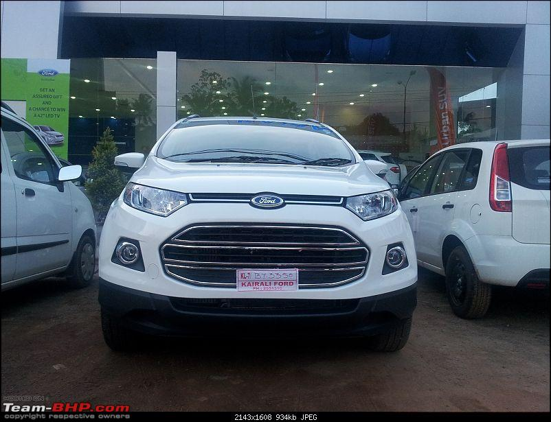 Ford EcoSport : Official Review-20130909_182511.jpg