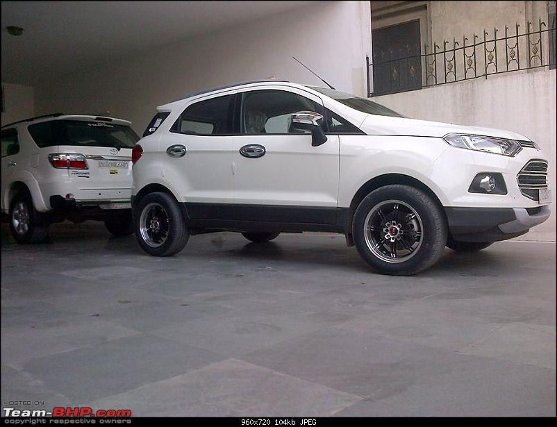 Ford EcoSport : Official Review-ecosport-2.jpg