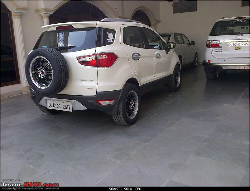 Ford EcoSport : Official Review-ecosport-5.jpg