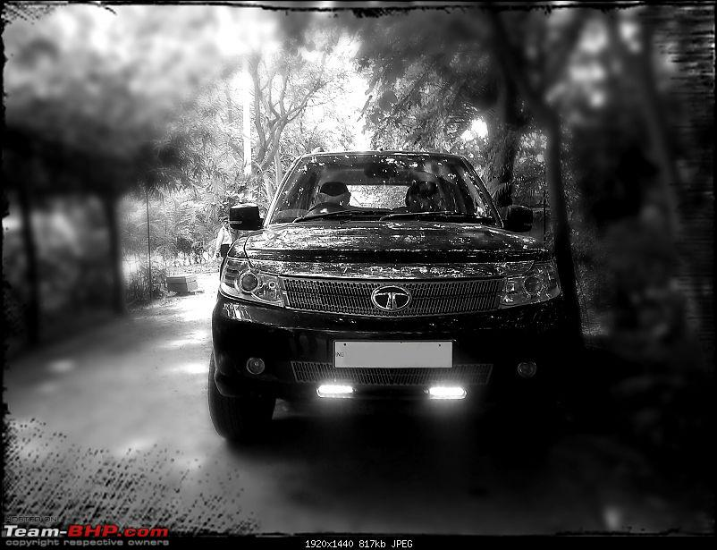Tata Safari Storme : Official Review-storme_front.jpg