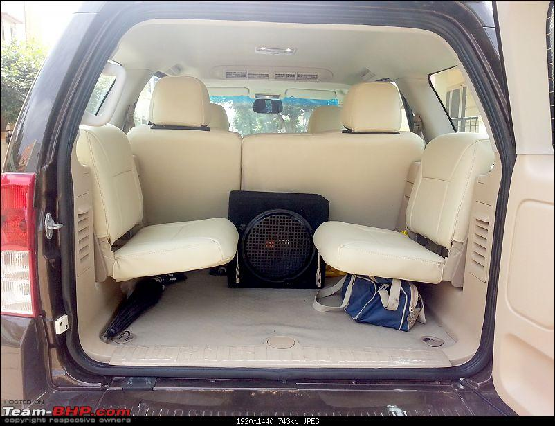 Tata Safari Storme : Official Review-storme_pvc_flooring_back.jpg