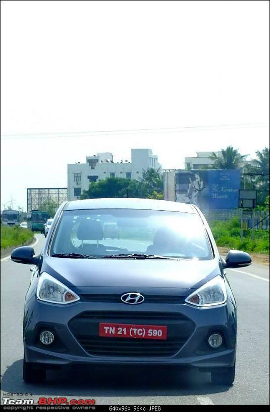 Hyundai Grand i10 : Official Review-image.jpeg