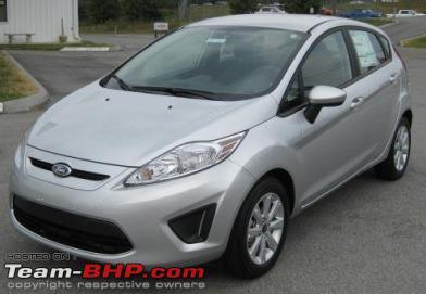 Name:  Ford Fiesta.jpg Views: 48727 Size:  30.2 KB