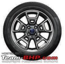 Name:  Ford UK EcoSport 17 Alloys.jpg Views: 6184 Size:  8.7 KB