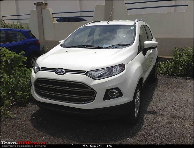 Ford EcoSport : Official Review-img_3922.jpeg