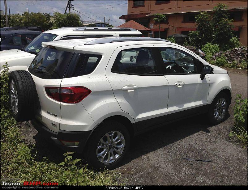 Ford EcoSport : Official Review-img_3930.jpeg