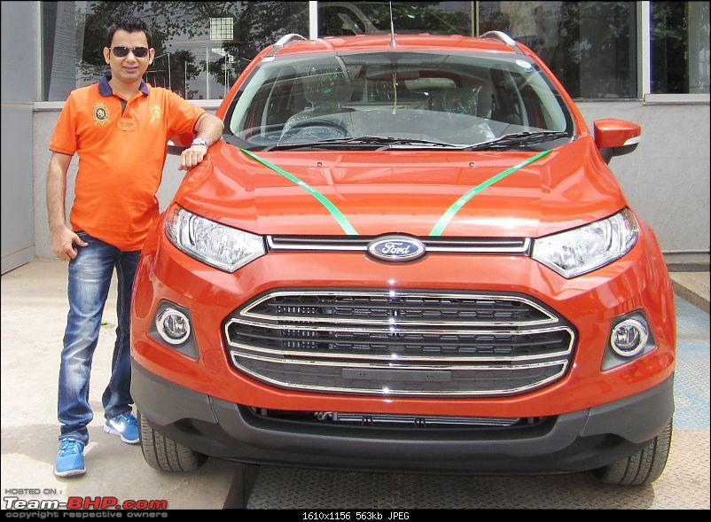 Ford EcoSport : Official Review-my-pic.jpg