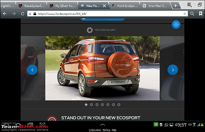 Ford EcoSport : Official Review-screenshot_20131009035706.png