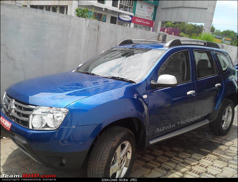 Renault Duster : Official Review-img_20131010_122420.jpg