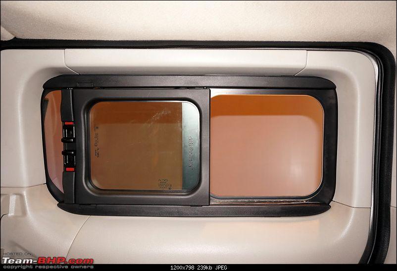 Nissan Evalia : Official Review-12dsc00621.jpg