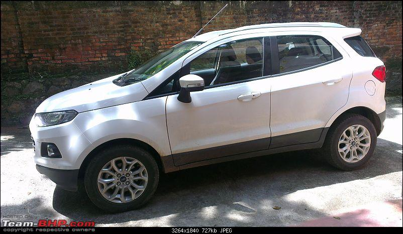 Ford EcoSport : Official Review-10.jpg