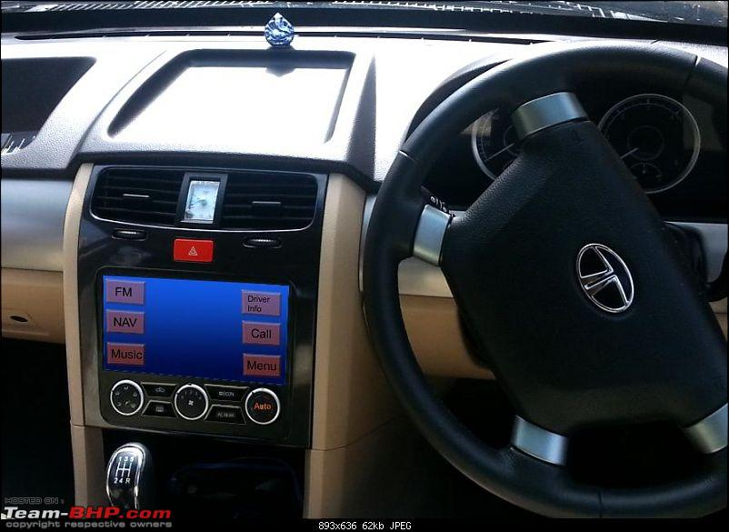 Tata Safari Storme : Official Review-doubledin_infotainment.jpg