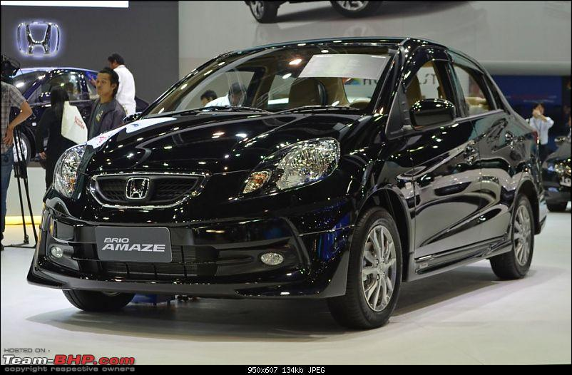 Honda Amaze : Official Review-modulo1.jpg