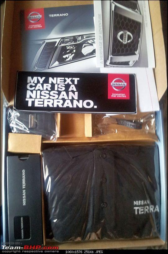Nissan Terrano : Official Review-terrano_kit.jpg