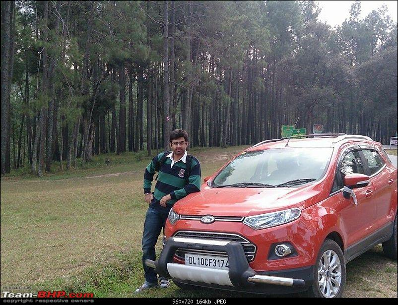 Ford EcoSport : Official Review-1382136_10153437135760647_1016185105_n.jpg