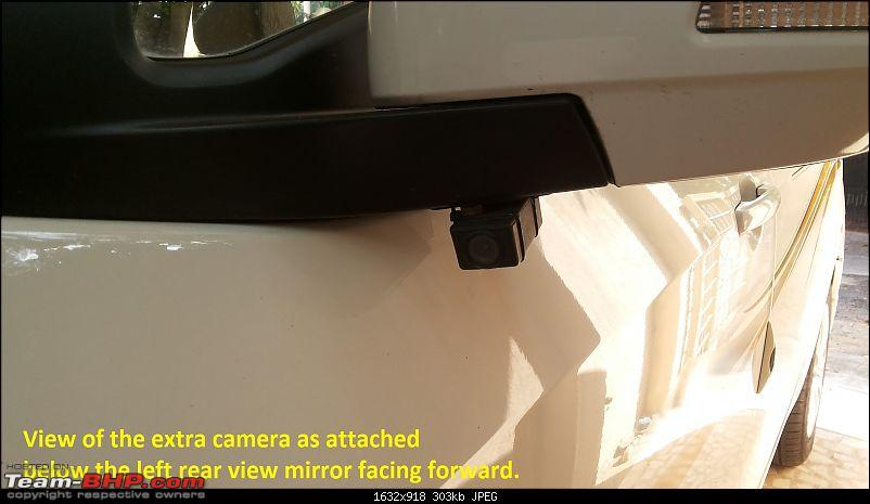 Maruti Ertiga : Official Review-20131026_151205s.jpg