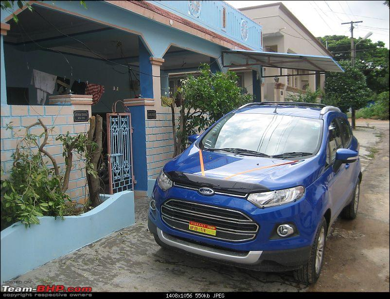 Ford EcoSport : Official Review-img_2721.jpg