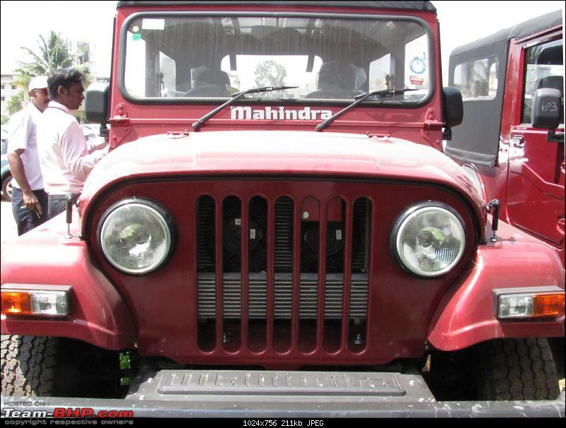 Mahindra Thar : Test Drive & Review-upl_1.jpg