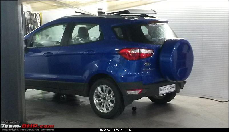 Ford EcoSport : Official Review-20130927_170058.jpg