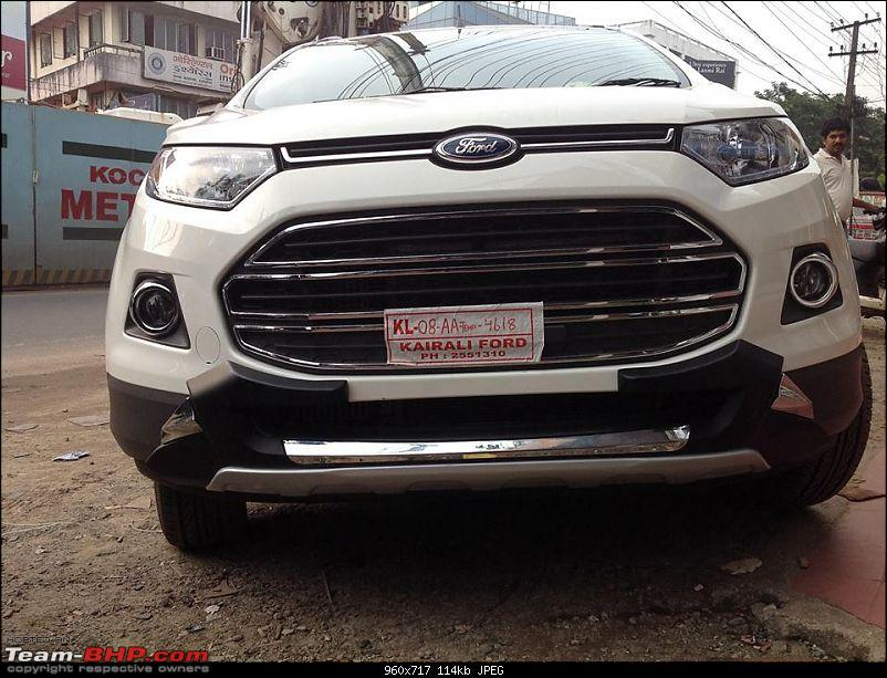 Ford EcoSport : Official Review-644465_654726831224479_532141032_n.jpg