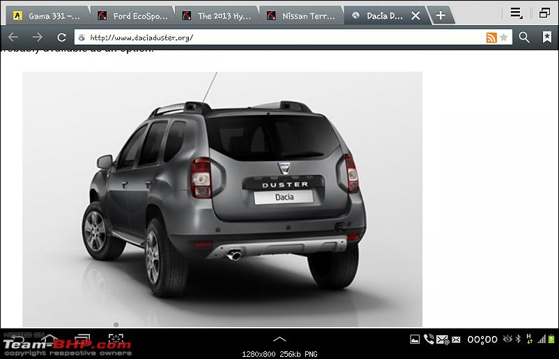 Nissan Terrano : Official Review-screenshot_20131107000028.png