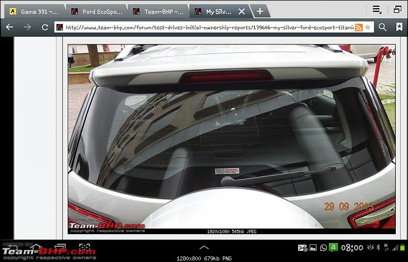Ford EcoSport : Official Review-screenshot_20131108080051.png