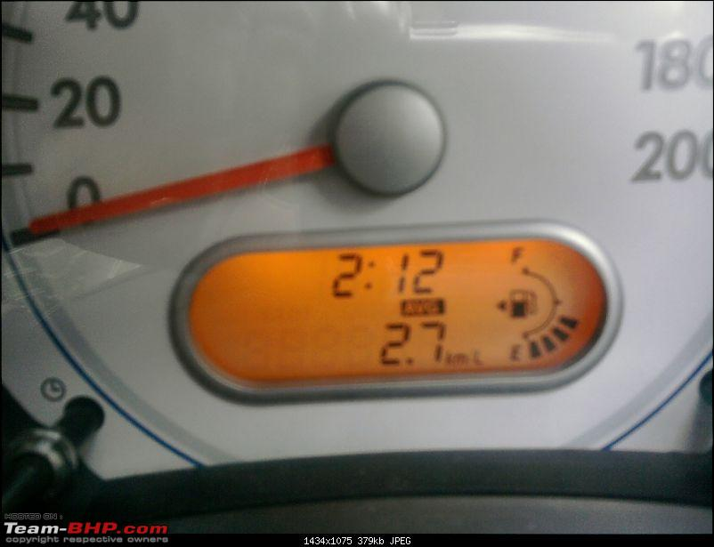 Maruti Ritz : Test Drive & Review-photo0477.resized.jpg