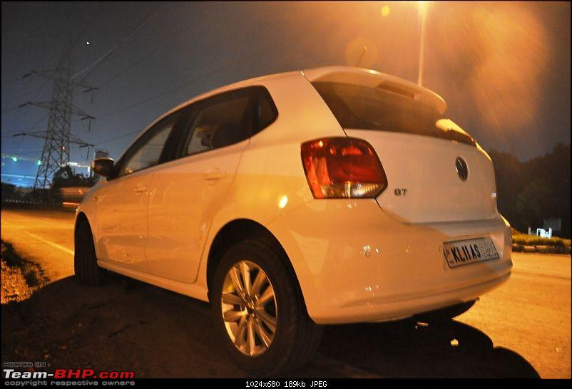 Volkswagen Polo 1.6L GT TDI : Official Review-dsc_0170_tb.jpg