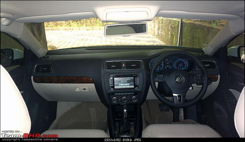 Volkswagen Jetta : Test Drive & Review-5.jpg
