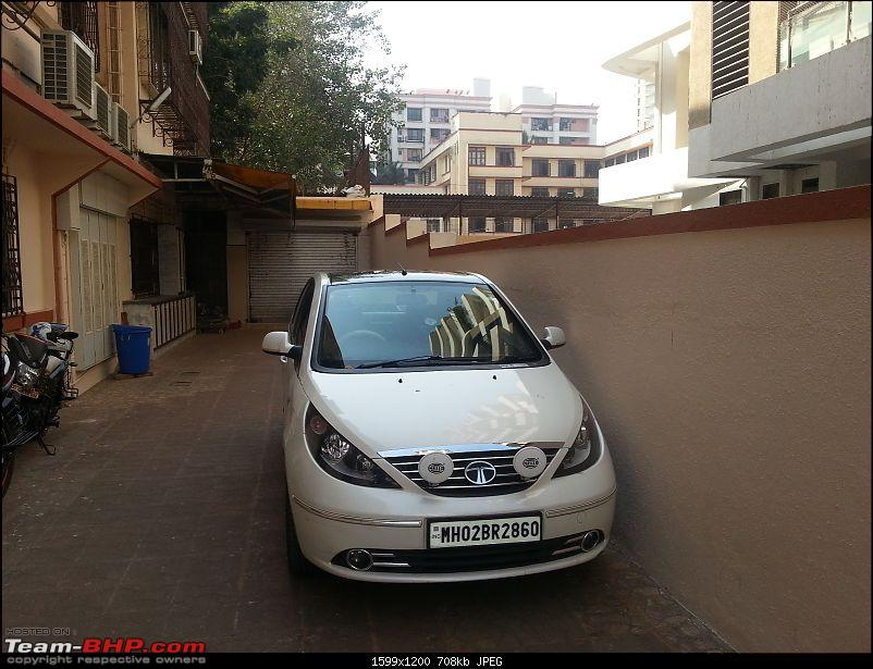 Tata Indigo Manza : Test Drive & Review-front-hiieght-view.jpg