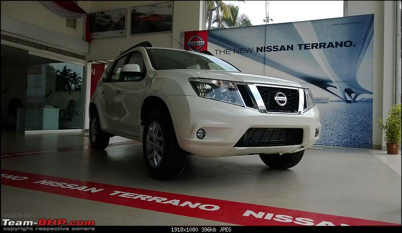 Nissan Terrano : Official Review-wp_20131124_11_45_44_pro-large.jpg