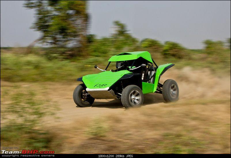 Rage Motorsport Cyclone (70 BHP Buggy) : Driven-opening-img_1894-copy.jpg