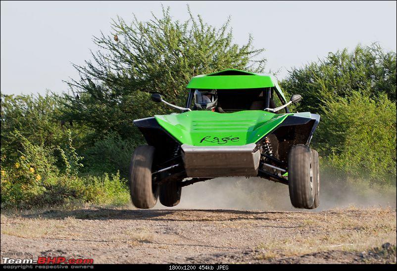 Rage Motorsport Cyclone (70 BHP Buggy) : Driven-_mg_8290-copy.jpg