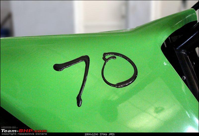 Rage Motorsport Cyclone (70 BHP Buggy) : Driven-img_1956.jpg