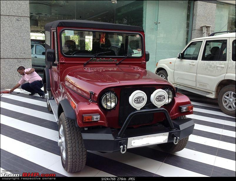 Mahindra Thar : Test Drive & Review-img_0929.jpg