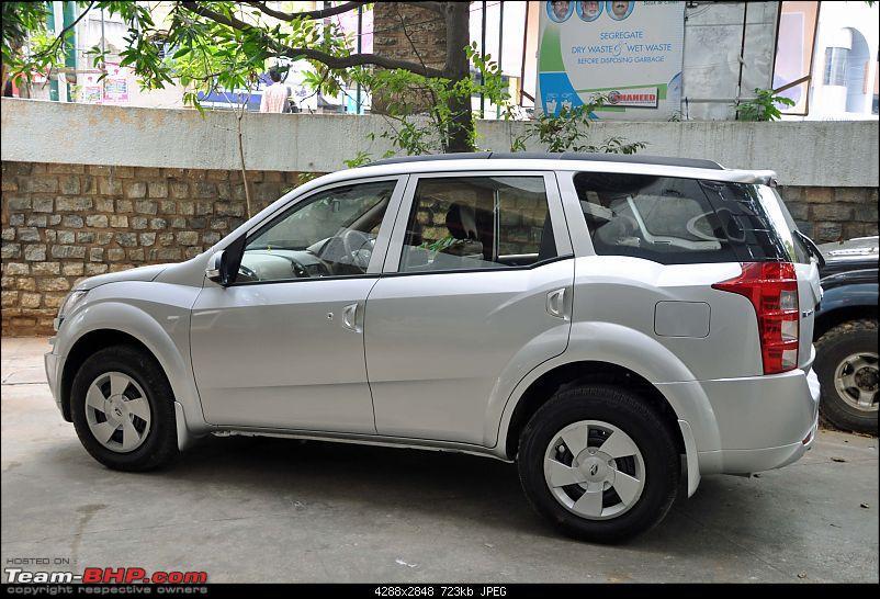 Mahindra XUV500 : Test Drive & Review-dsc_1508.jpg