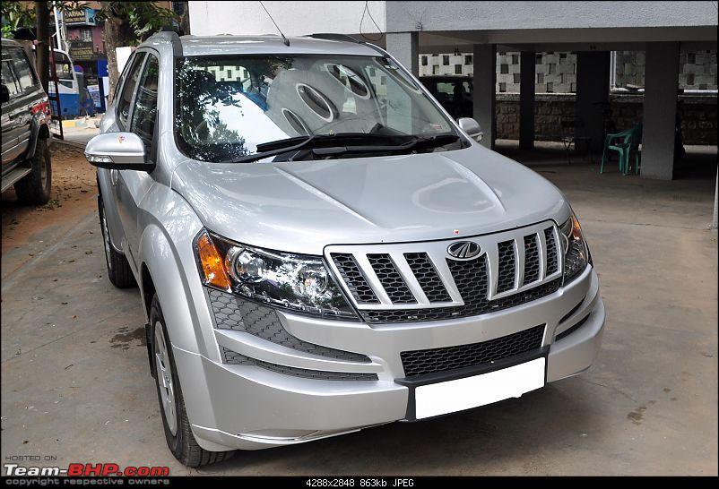 Mahindra XUV500 : Test Drive & Review-dsc_1510.jpg