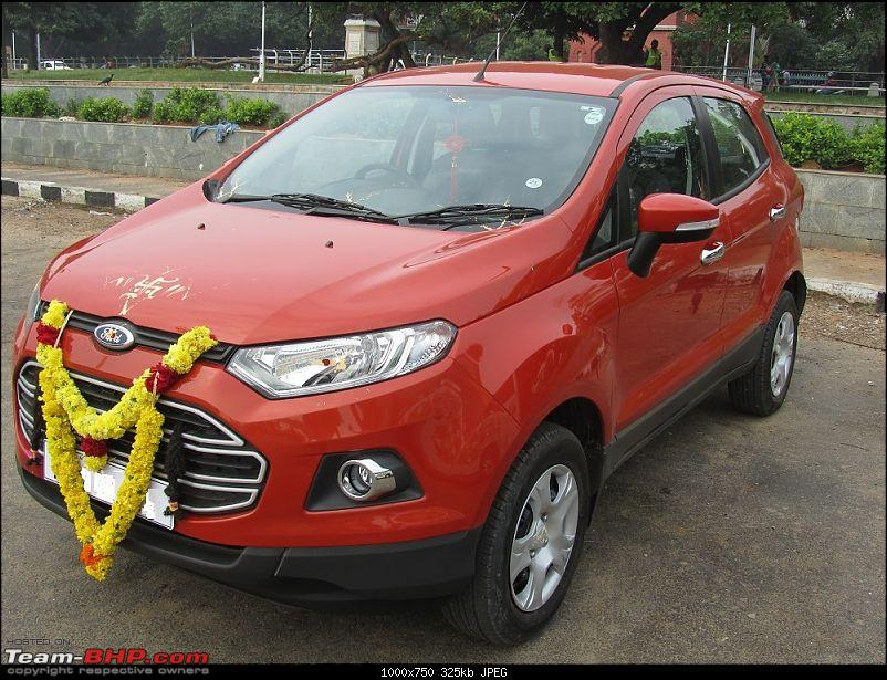 Ford EcoSport : Official Review-008.jpg
