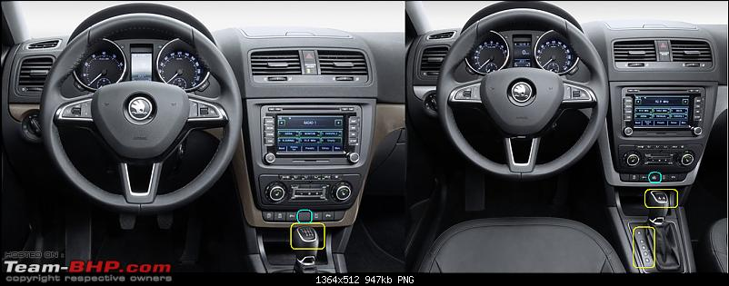 Skoda Yeti : Review, Price & Pictures-yeti-2014-interior-comparo-1.png