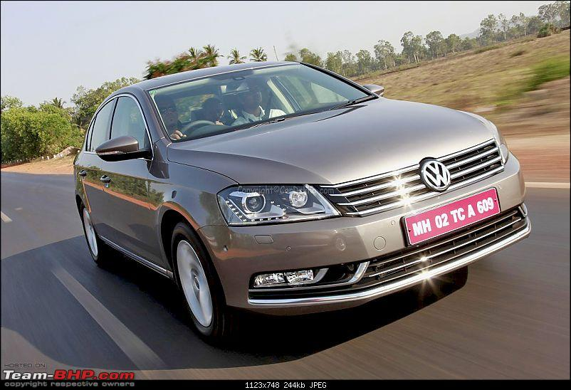 Volkswagen Passat : Test Drive & Review-_mg_0931.jpg