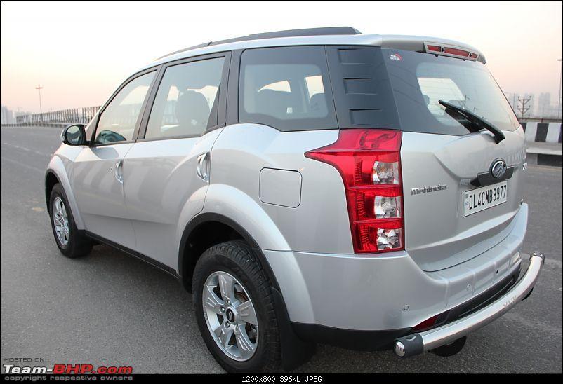 Mahindra XUV500 : Test Drive & Review-img_0480.jpg