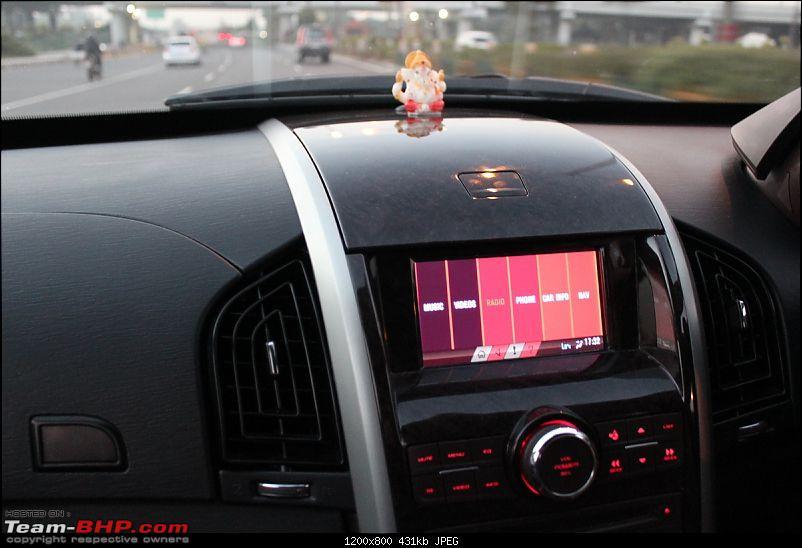 Mahindra XUV500 : Test Drive & Review-img_0536.jpg