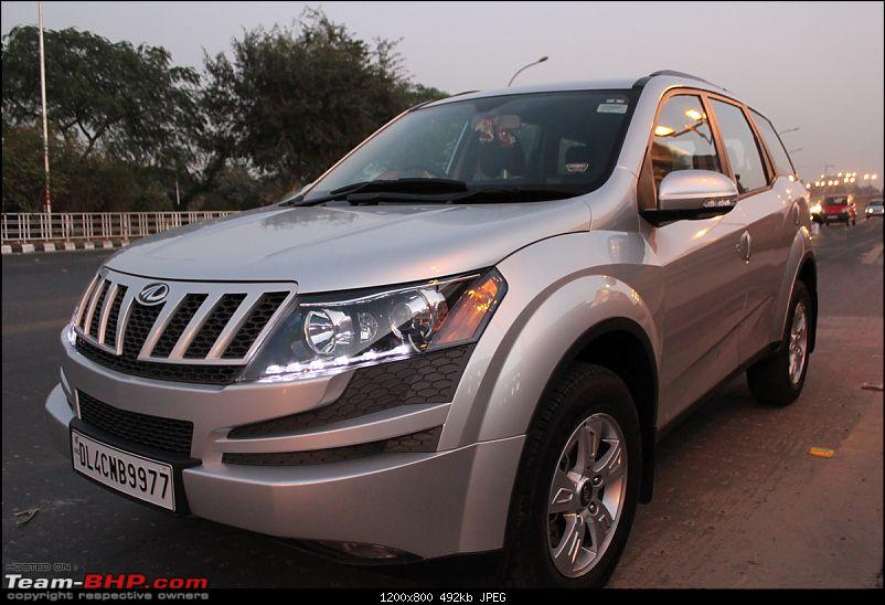 Mahindra XUV500 : Test Drive & Review-img_0577.jpg