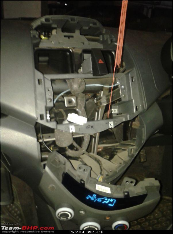Chevrolet Beat : Test Drive & Review-20131101_163430.jpg
