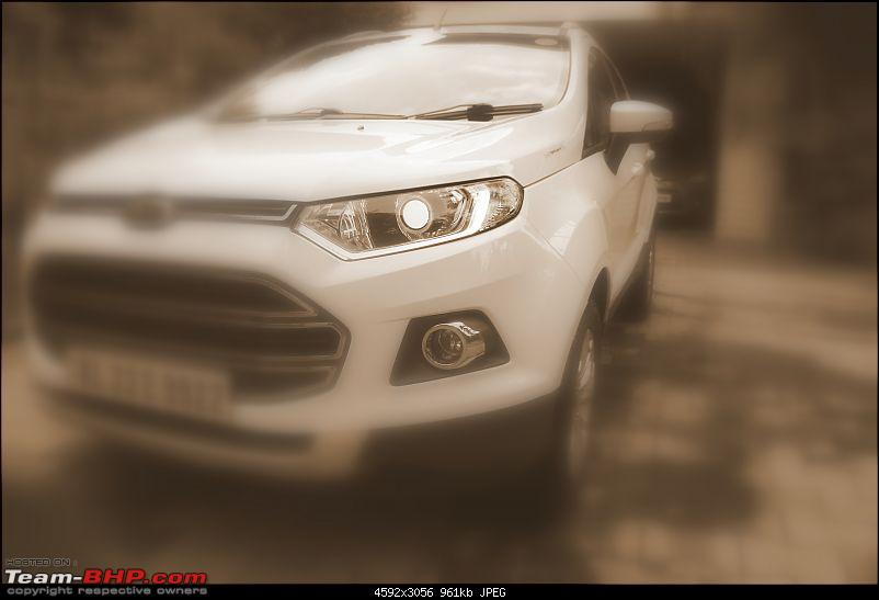 Ford EcoSport : Official Review-car.jpg