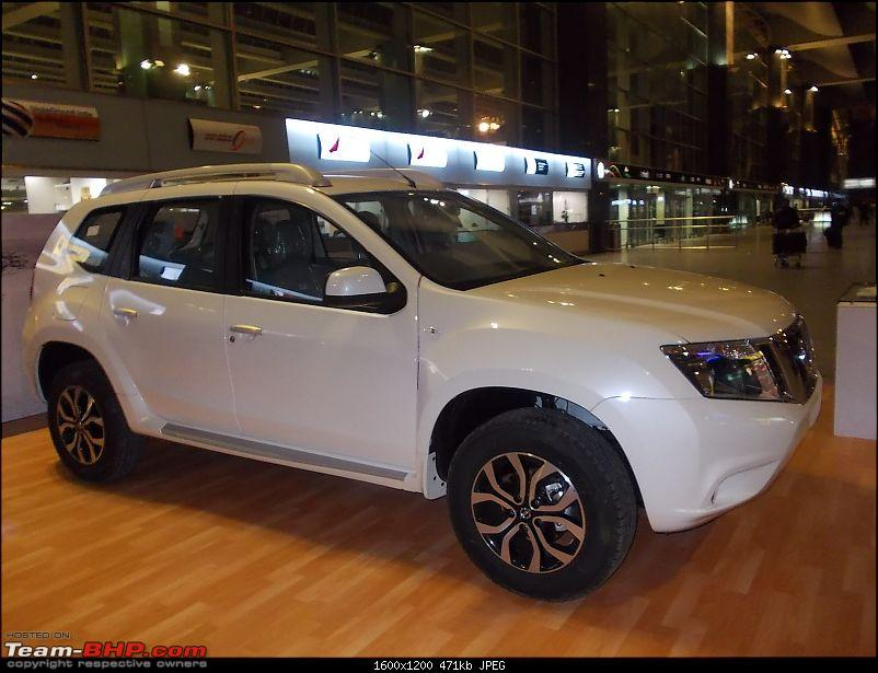 Nissan Terrano : Official Review-dscn1167.jpg