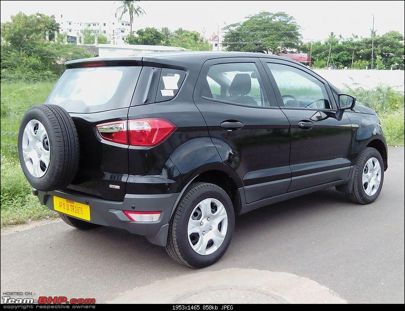 Ford EcoSport : Official Review-img_20131220_075657.jpg