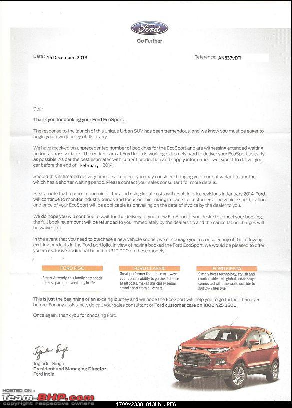 Ford EcoSport : Official Review-ford-letter-001.jpg