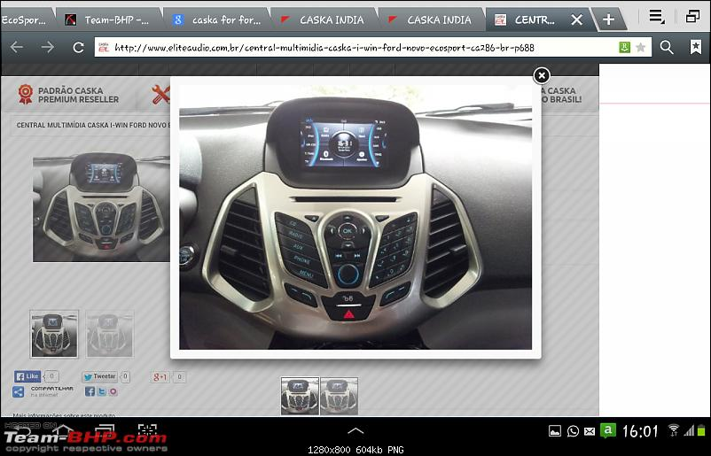 Ford EcoSport : Official Review-screenshot_20131224160130.png