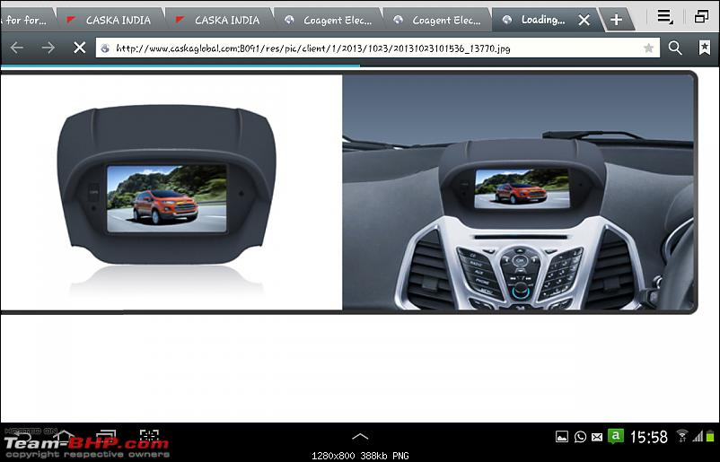 Ford EcoSport : Official Review-screenshot_20131224155850.png